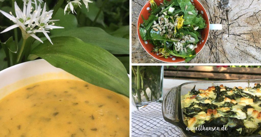 10 beste Ernährungsblogs für eine Haut mit Ekzemen