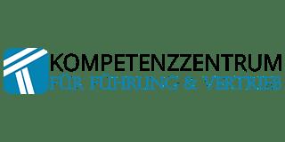 Kompetenzzentrum für Führung und Vertrieb